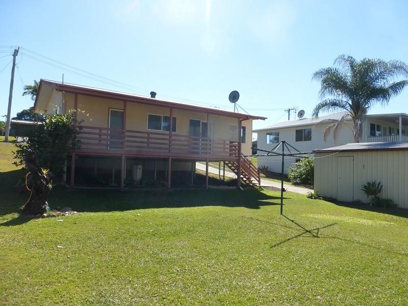 Real Estate in Southside