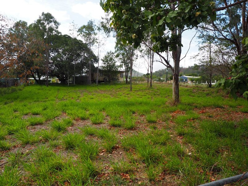 Kilkivan Properties For Sale
