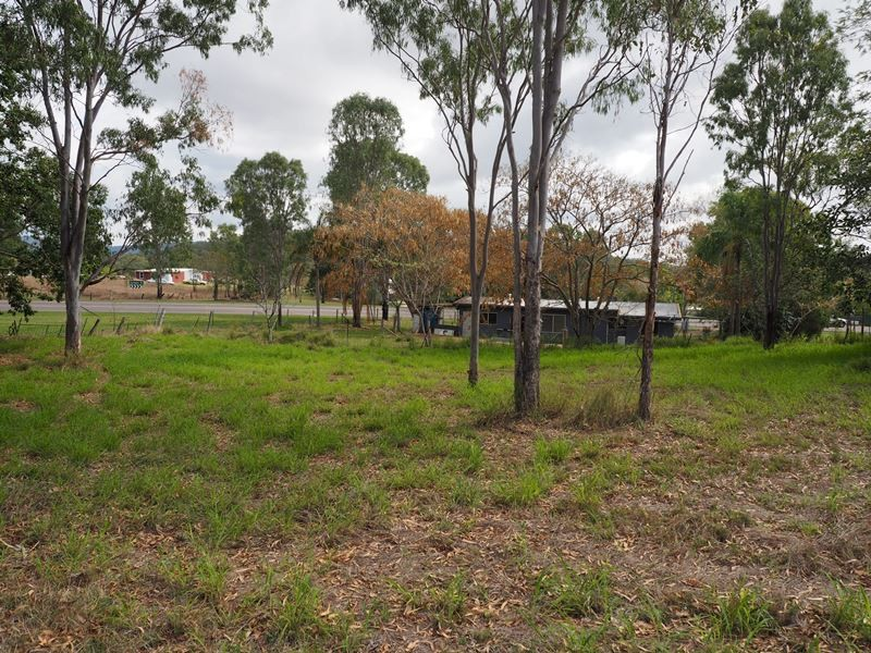 Kilkivan real estate For Sale
