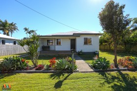 62 Bannister Street, South Mackay, QLD 4740