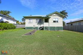 17 Short Street, North Mackay, QLD 4740