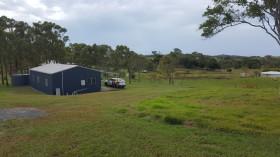 89 Coleshill Drive, Alligator Creek, QLD 4740