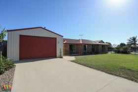 20 Freeman Avenue, Slade Point, QLD 4740