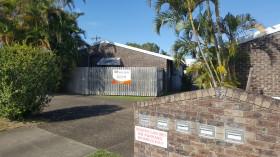 1/37 Holland Street, West Mackay, QLD 4740