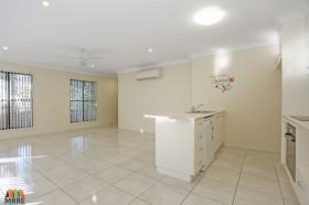8/5 Prospect Street, Mackay, QLD 4740