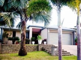 22 Cosford Drive, Eimeo, QLD 4740