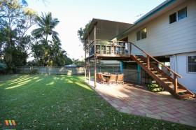 11 Nicole Court, Andergrove, QLD 4740