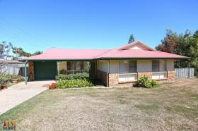 3 DRIFTWOOD COURT, Rural View, QLD 4740