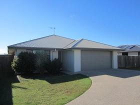9 Coralie Court, Mirani, QLD 4754