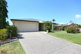 15 Monash Way, Ooralea, QLD 4740