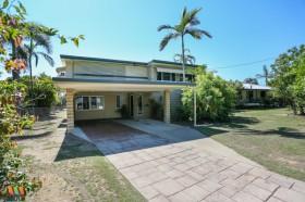 6 Searle Street, Bucasia, QLD 4750