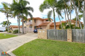 1/25 Ungerer Street, North Mackay, QLD 4740