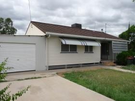 340 Edward Street, Moree, NSW 2400