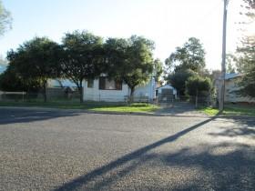 341 Auburn Street, Moree, NSW 2400