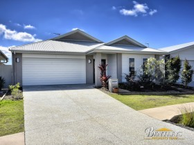 20 Emerald Drive, Caloundra West, QLD 4551