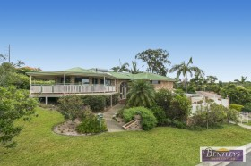 8 Ridgehaven Court, Aroona, QLD 4551