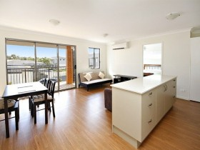 22/55 Liekefett Way, Meridan Plains, QLD 4551