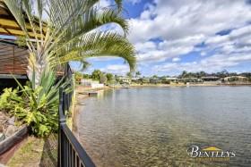 35 Boolagi Drive, Wurtulla, QLD 4575