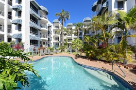 4/38 Mcilwraith Street, Moffat Beach, QLD 4551