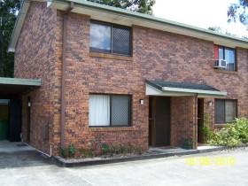 42/111 Kingston Road, Slacks Creek, QLD 4127