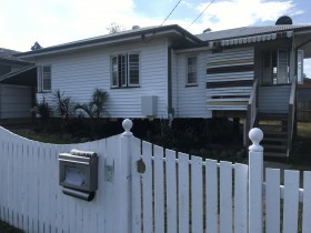 5 Hayes Street, Brassall, QLD 4305