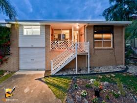 40/19 Ben Lexcen Ct, Mount Warren Park, QLD 4207