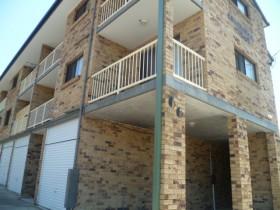 2/66 Gainsborough Street, Moorooka, QLD 4105