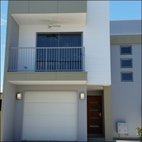 29 Biamanga Lane, Fitzgibbon, QLD 4018