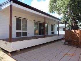 1/110 Condamine Street, Dalby, QLD 4405