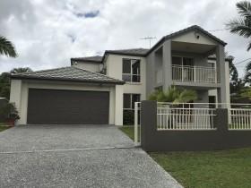 9 Pring Street, Tarragindi, QLD 4121