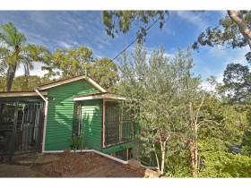 90 High Street, Mount Gravatt, QLD 4122
