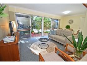 9 Elsa Street, Mount Gravatt, QLD 4122