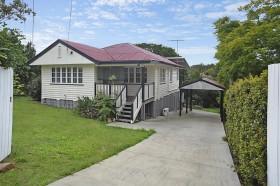 73 Dunbar St, Mount Gravatt East, QLD 4122
