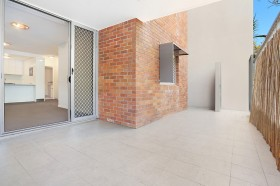 6/563 Gregory Tce, Fortitude Valley, QLD 4006