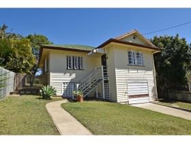 15 Esmonde Place, Coorparoo, QLD 4151