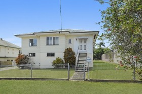 43 Pring St, Hendra, QLD 4011