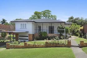 42 Monkton Street, Tarragindi, QLD 4121