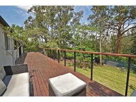 819 Cavendish Road, Holland Park, QLD 4121