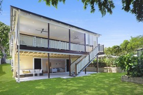 64 Raff Avenue, Holland Park, QLD 4121