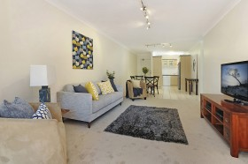 3 / 88 Marquis St, Greenslopes, QLD 4120