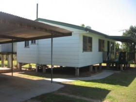 47 Bonato, Glass House Mountains, QLD 4518