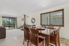 291 Mount Mellum Road, Mount Mellum, QLD 4550
