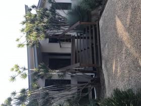 40 Logwoods Road, Eudlo, QLD 4554