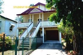 32 Connor Street, Kangaroo Point, QLD 4169
