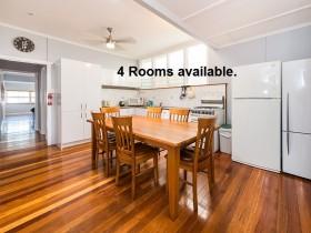 60 Princess street, Petrie Terrace, QLD 4000