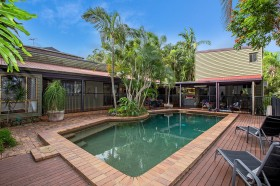 8 Wilpena Court, Springwood, QLD 4127