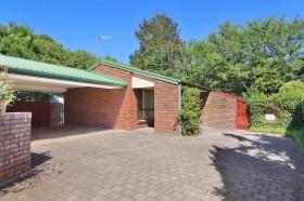 2/23 The Avenue, Armidale, NSW 2350