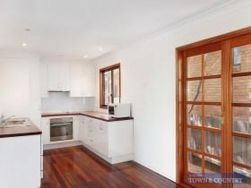 20 Trim Street, Armidale, NSW 2350