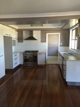 223 Clarks Road, Armidale, NSW 2350