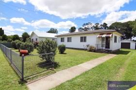 29 Mann Street, Armidale, NSW 2350